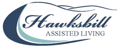 Hawksbill Assisted Living